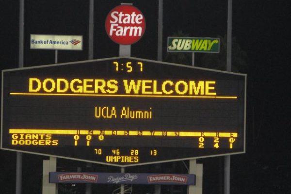 2011-sept_-ucla-night-at-dodger-stadium-_01_