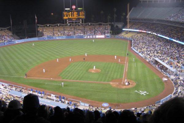 2011-sept_-ucla-night-at-dodger-stadium-_13_