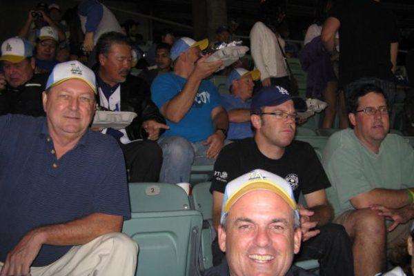 2011-sept_-ucla-night-at-dodger-stadium-_19_