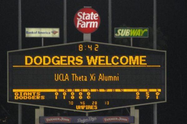 2011-sept_-ucla-night-at-dodger-stadium-_1_