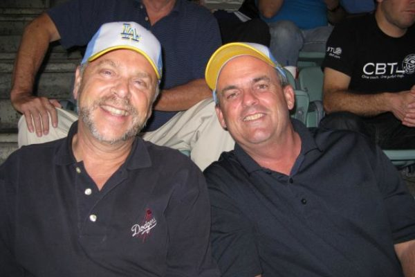 2011-sept_-ucla-night-at-dodger-stadium-_20_