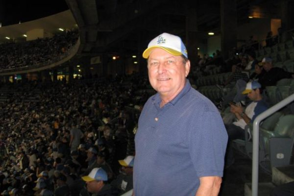 2011-sept_-ucla-night-at-dodger-stadium-_28_