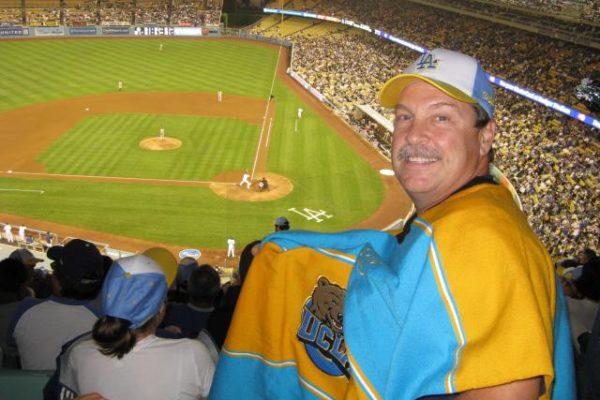 2011-sept_-ucla-night-at-dodger-stadium-_32_