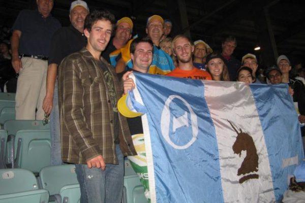 2011-sept_-ucla-night-at-dodger-stadium-_34_