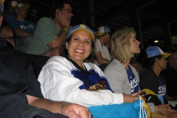 2011-sept_-ucla-night-at-dodger-stadium-_3_