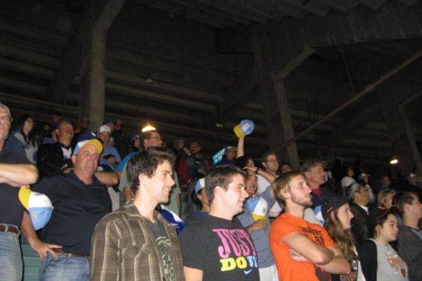2011-sept_-ucla-night-at-dodger-stadium-_4_