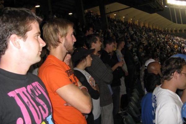 2011-sept_-ucla-night-at-dodger-stadium-_5_
