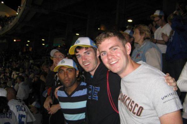 2011-sept_-ucla-night-at-dodger-stadium-_7_