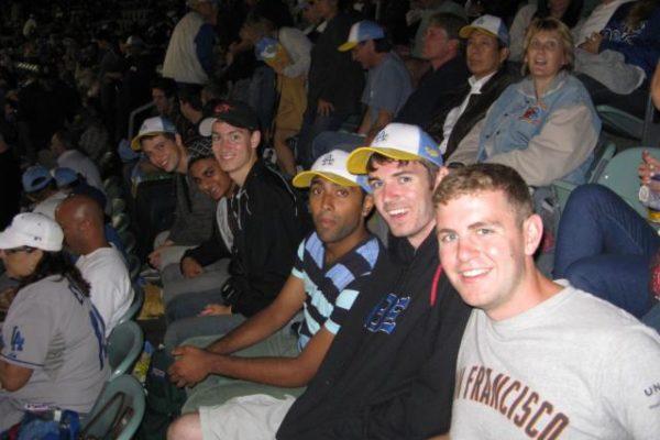 2011-sept_-ucla-night-at-dodger-stadium-_8_