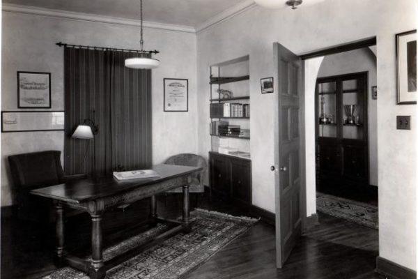 1930-june-theta-xi