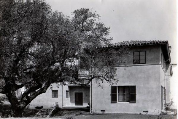 1930-photo