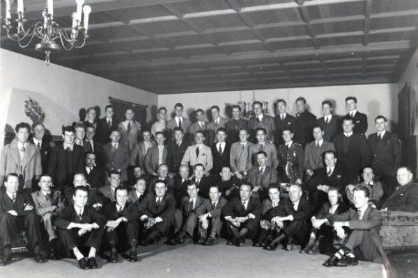 1938-april-unicorn-photo