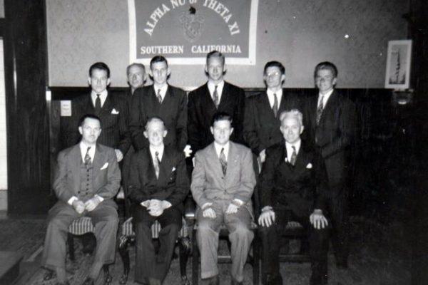 1943-initiation-of-az230-ronald-ferrar-at-alpha-nu