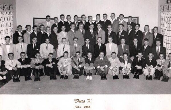 1955-fall-theta-xi-2