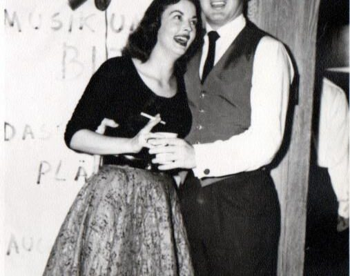 1956-chuck-painter-az412