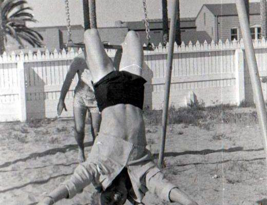 1956-dick-jones-az418