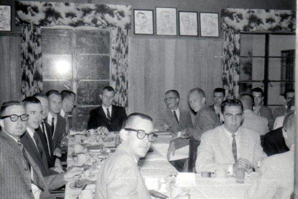1956-dinner-at-theta-xi
