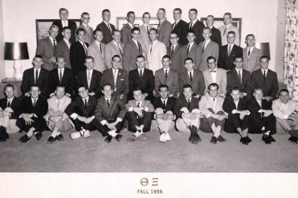1956-fall-theta-xi