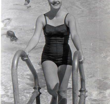 1956-july-1