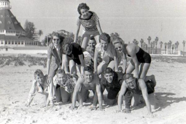 1956-july-10