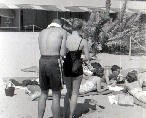 1956-july-3