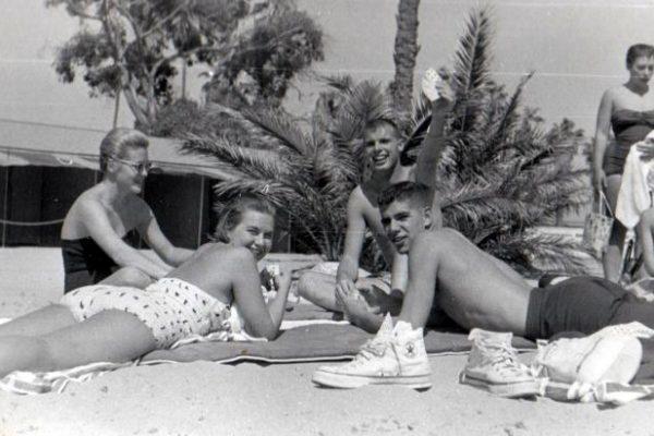 1956-july-4-jody-bruggeman-az417-_amp_-joe-purcell-az440