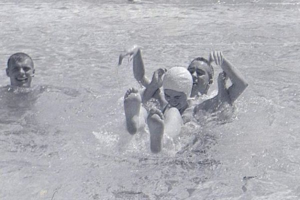 1956-july-7