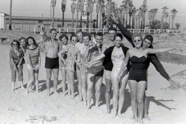1956-july-dick-jones-az418-2nd-from-left
