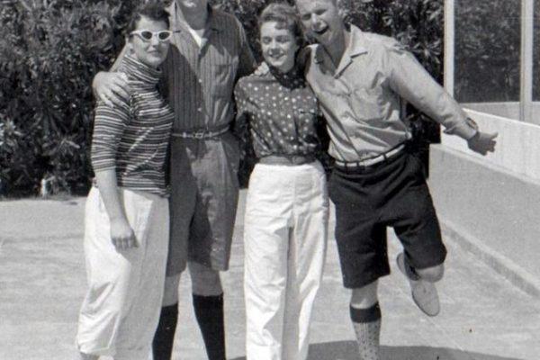 1956-june-coronado-formal-bob-brownie-az-_amp_-larry-simpson-az428