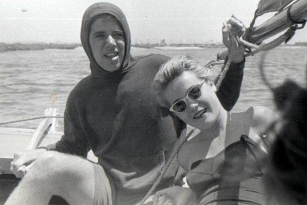 1956-june-coronado-formal-weekend-jody-bruggeman-az417az