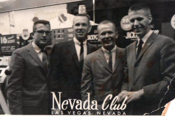 1956-nevada-club-theta-xi-1