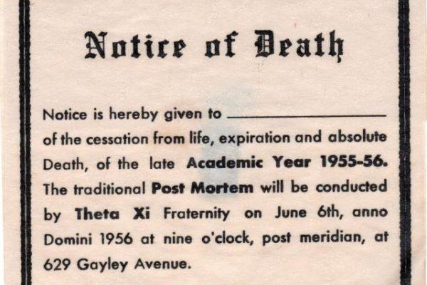 1956-post-mortem-party-invitation