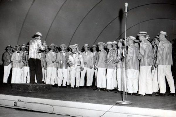 1956-spring-sing-hollywood-bowl