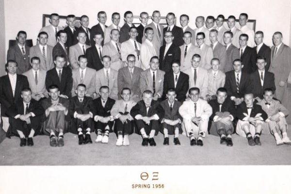 1956-spring-theta-xi