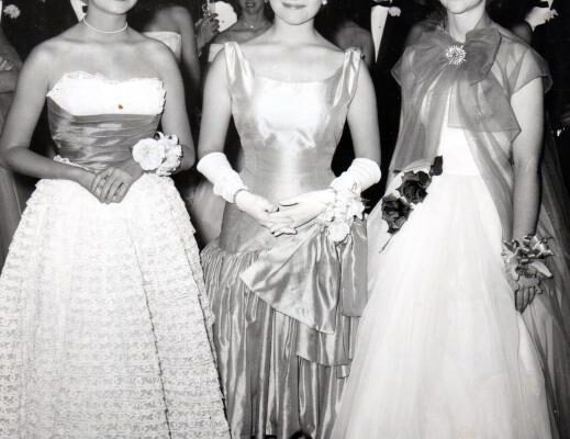 1956-theta-xi-cinderella-ball