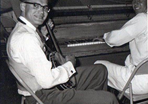 1956-theta-xi-dick-krajsa-az-_amp_-pat-crail-az432