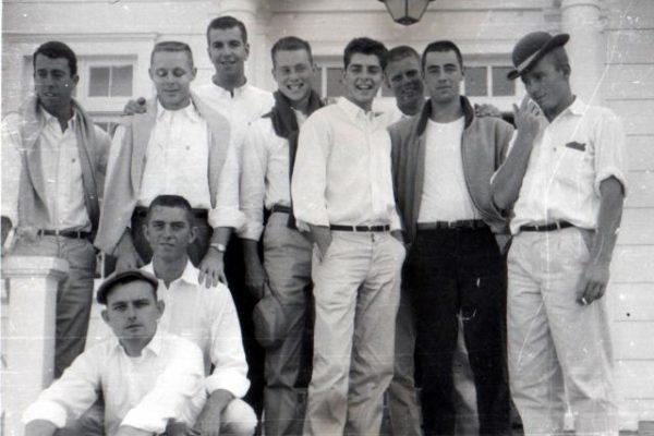 1956-theta-xi-brothers