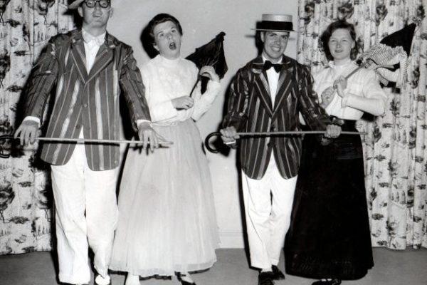 1956-photo-1
