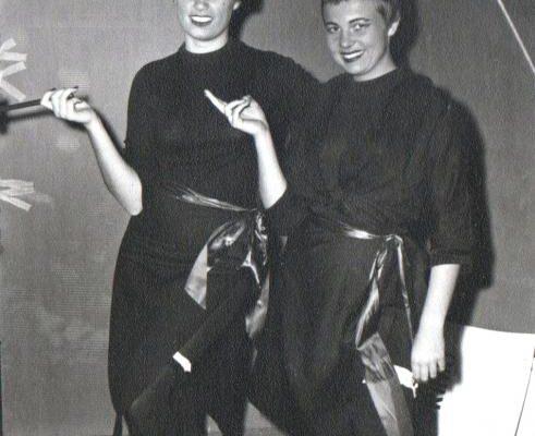 1957-april-mardi-gras-1