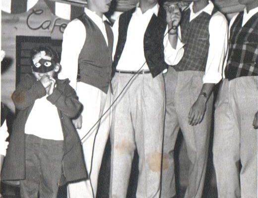 1957-april-mardi-gras-marv-inabnett-az473_-pat-crail-az432_-ray-beeman-az448_-rich-pfaffenberger