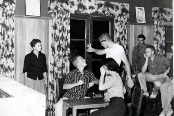 1957-april-mardi-gras-rehearsal