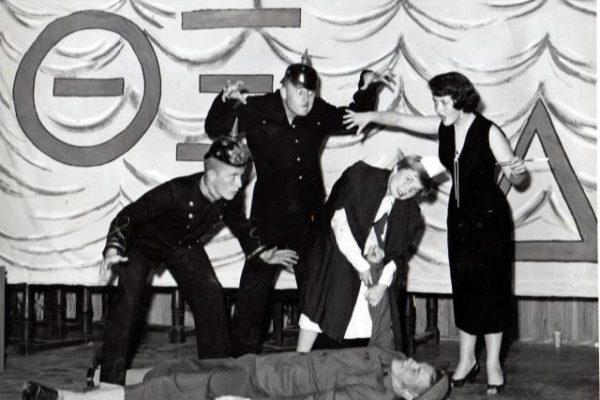 1957-april-mardi-gras-rehearsal-william-empey-az451_-chuck-painter-az412_-rich-crowell-az427