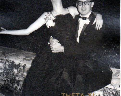 1957-cinderalla-formal-chuck-painter-az412