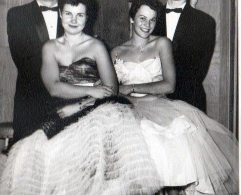 1957-cinderella-ball-1