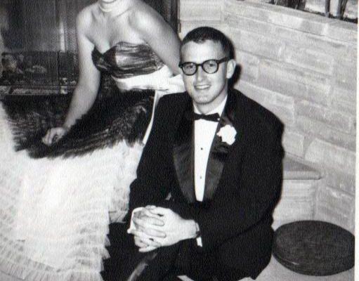 1957-cinderella-ball-chuck-painter-az412