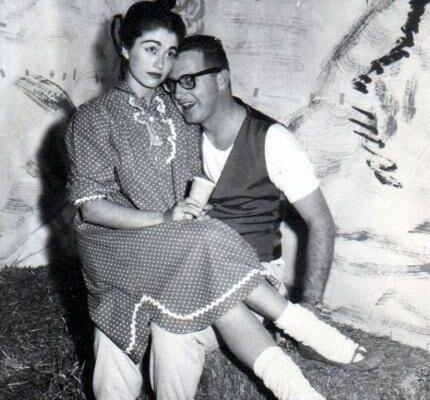 1957-dogpatch-drag-chuck-painter-az412