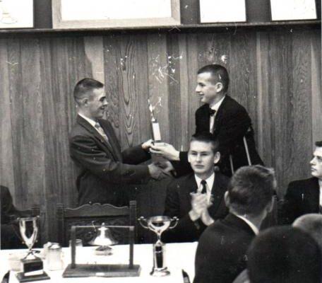 1957-feb_-john-drapeau-az409-_amp_-mike-cahan-az459