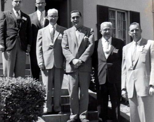 1957-march-theta-xi-regional-conf_