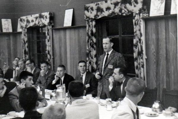 1957-theta-xi-dinner-meeting_001