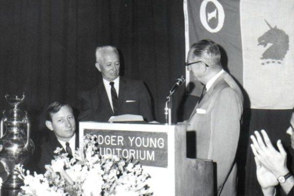 1957-theta-xi-event